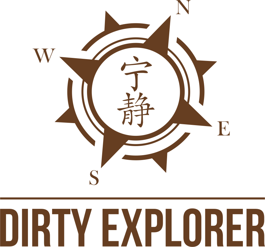 Dirty Explorer